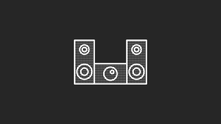ffalcon 2.1 channel soundbar review australia