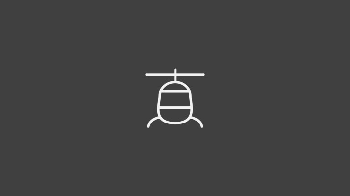 list of helicopter companies in Nepal