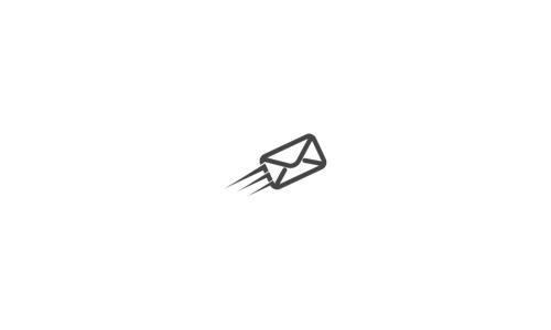 how to setup icloud custom email domain